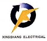 深圳星尚电器有限公司 最新采购和商业信息
