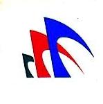 海南海旅投资有限公司