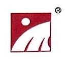 厦门紫华进出口有限公司 最新采购和商业信息