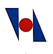 厦门绘海丰纸业有限公司 最新采购和商业信息
