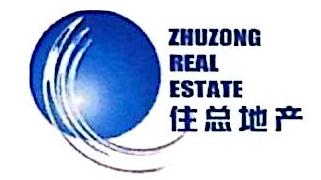 北京住建新远房地产经纪有限责任公司 最新采购和商业信息