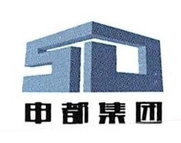 申都设计集团(上海)建筑装饰环境工程有限公司 最新采购和商业信息