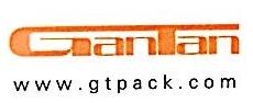 广州广田包装机械有限公司 最新采购和商业信息