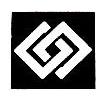 深圳中科明石投资管理有限公司 最新采购和商业信息