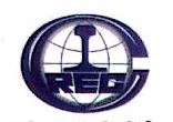 中铁物贸有限责任公司