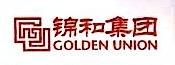 杭州精文文广投资有限公司 最新采购和商业信息