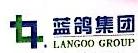 南宁市超然节能科技有限公司 最新采购和商业信息
