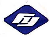 重庆宏协承汽车部件有限公司 最新采购和商业信息