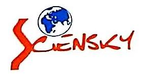 深圳市圣思凯科技有限公司 最新采购和商业信息