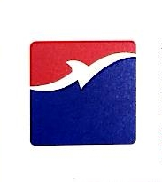 深圳南油房地产有限公司 最新采购和商业信息
