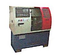 温州安尔泰数控机床有限公司 最新采购和商业信息