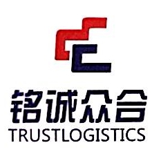 新疆铭诚众合投资有限公司 最新采购和商业信息