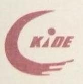 石家庄凯德过滤设备有限公司 最新采购和商业信息