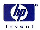东莞市卓越电脑有限公司 最新采购和商业信息