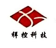 北京祥控科技发展有限公司 最新采购和商业信息