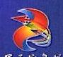 广州迅置通信息科技有限公司