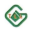 佛山市三水利利群金属回收有限公司 最新采购和商业信息