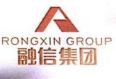 融信(漳州)房地产有限公司 最新采购和商业信息