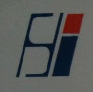 深圳市海信源机电制造有限公司 最新采购和商业信息