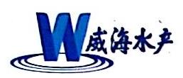 广东君海水产股份有限公司
