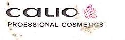 广州巨美化妆品有限公司 最新采购和商业信息