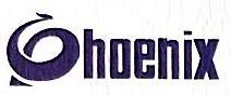 武汉菲尼克化学有限公司 最新采购和商业信息