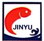 尚志市津瑜包装印刷有限公司 最新采购和商业信息
