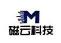 北京智链金服投资合伙企业(有限合伙) 最新采购和商业信息