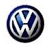 宿迁上众腾盛汽车销售服务有限公司 最新采购和商业信息