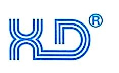 深圳市富丽兴装饰材料有限公司 最新采购和商业信息