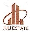 安徽巨力房地产开发有限公司 最新采购和商业信息