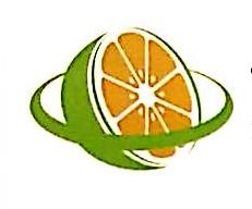 南京柠檬供应链管理有限公司 最新采购和商业信息