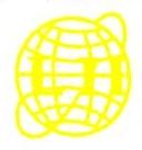 深圳市林辉自动化有限公司 最新采购和商业信息