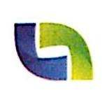 新地能源工程技术有限公司东莞分公司