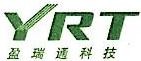 深圳市盈瑞通科技有限公司 最新采购和商业信息