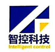 济南智控自动化科技有限公司 最新采购和商业信息