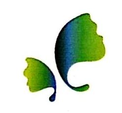 天津美西科技有限公司 最新采购和商业信息