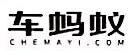 杭州联线电子商务有限公司 最新采购和商业信息