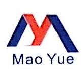 深圳市茂跃科技有限公司 最新采购和商业信息