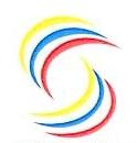 苏州申辰纺织品有限公司 最新采购和商业信息