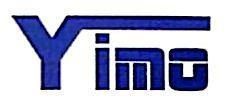 上海仪墨科技有限公司 最新采购和商业信息
