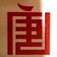 湖南汉唐玉带文化投资有限公司 最新采购和商业信息