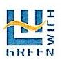 上海格林威食品有限公司 最新采购和商业信息