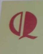 深圳市琦丹服装有限公司 最新采购和商业信息