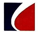 山西临汾西山能源有限责任公司