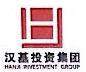 四川省麦邦食品工业有限公司
