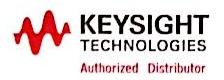 成都安达普电子仪器有限公司 最新采购和商业信息
