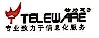 福建特力惠信息科技股份有限公司