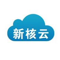 上海纽酷信息科技有限公司
