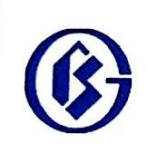 新疆八钢钢管有限责任公司